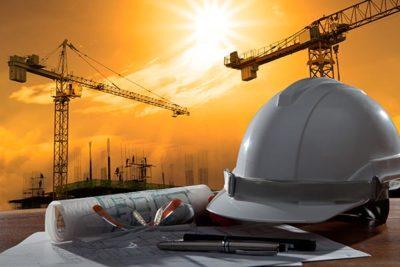 INGENIERIA Y CONSTRUCCION